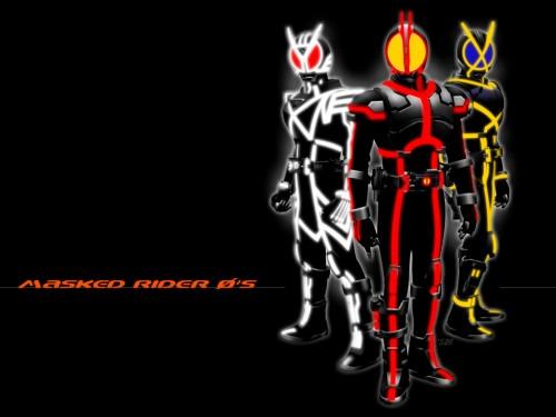 kamen rider agito dan kuuga 605789 hd wallpaper backgrounds download kamen rider agito dan kuuga 605789