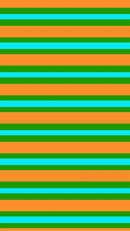 59wfzsr Golf Wang Blue Flame 335339 Hd Wallpaper Backgrounds Download