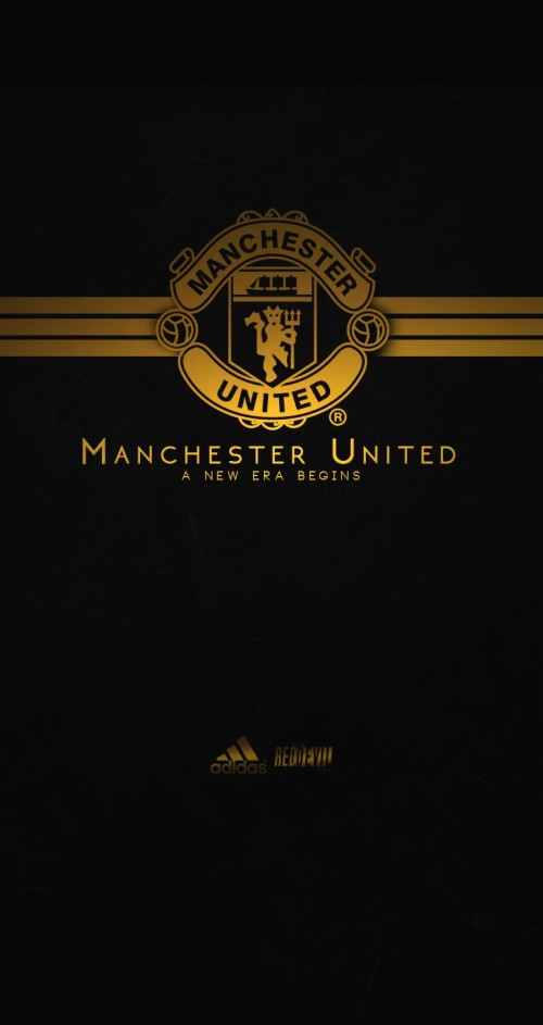 Download Manchester United Wallpaper Iphone Gallery Iphone Wallpaper Manchester United 486580 Hd Wallpaper Backgrounds Download