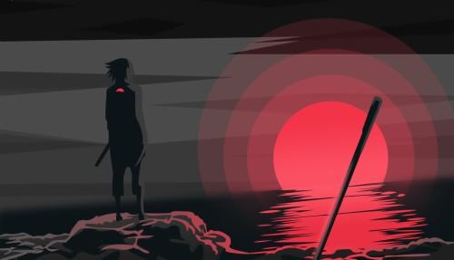 314 3148600 sasuke wallpaper 4k