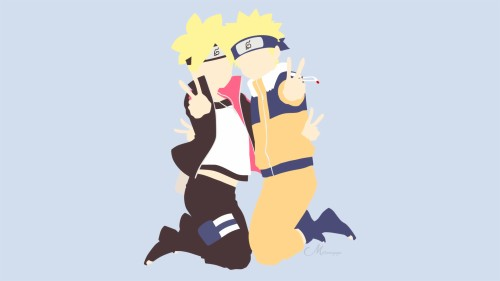 Naruto The Movie 1080p Hd Wallpaper Background Naruto And Boruto Background 20465 Hd Wallpaper Backgrounds Download