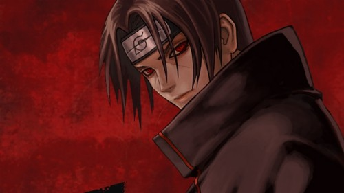 Itachi Wallpapers 69 Background Pictures Itachi Uchiha 321710 Hd Wallpaper Backgrounds Download