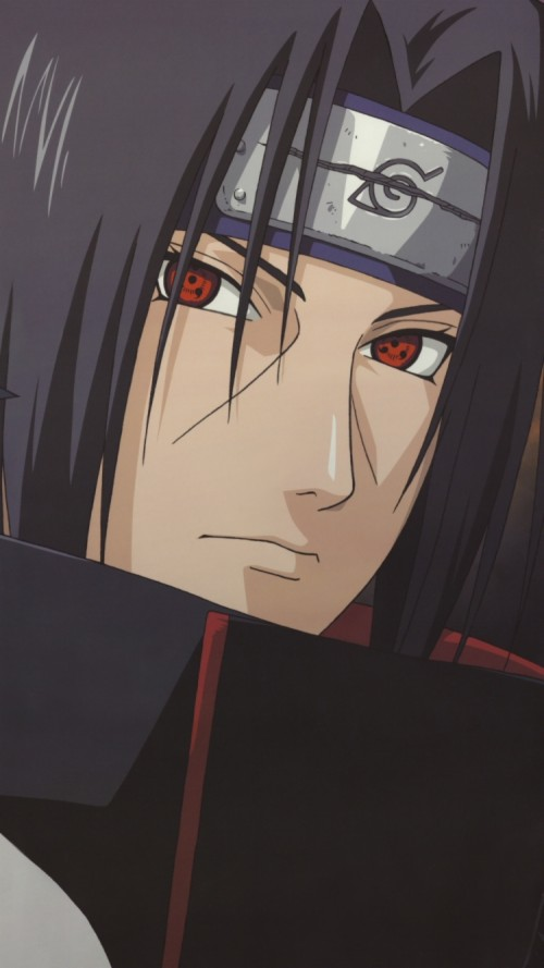Naruto Iphone Wallpaper Itachi Itachi Uchiha Anbu 931739 Hd Wallpaper Backgrounds Download