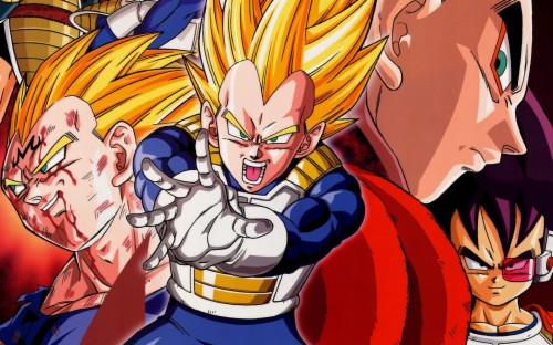 Vegeta Wallpaper Iphone 325893 Hd Wallpaper Backgrounds Download