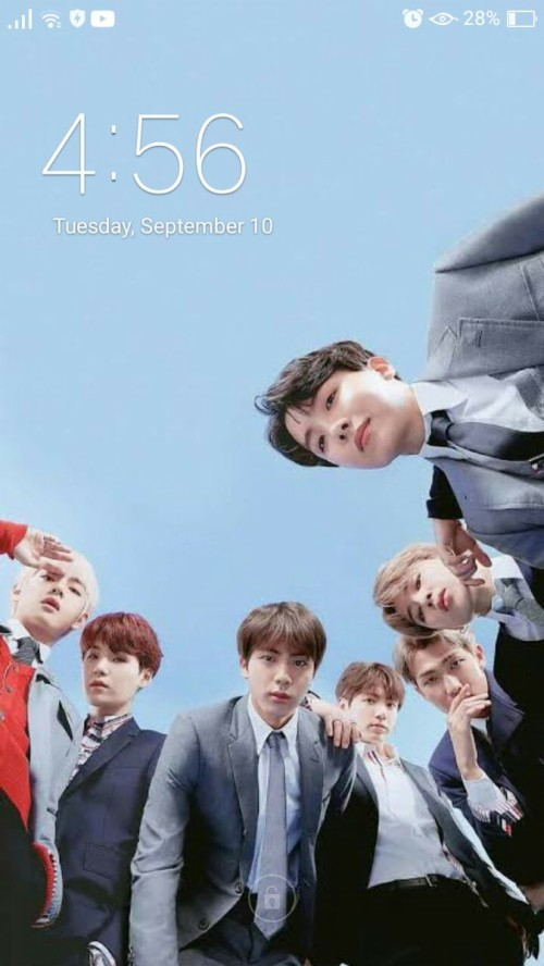 List Of Free Bts Live Wallpapers Download Itl Cat