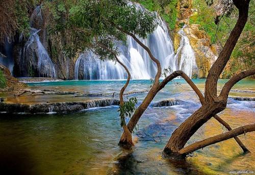 322 3222081 beautiful nature wallpaper for desktop background 1 beautiful