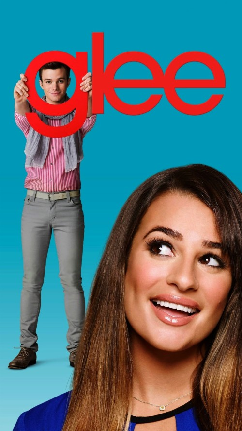 Iphone Glee Backgrounds 3227813 Hd Wallpaper Backgrounds Download