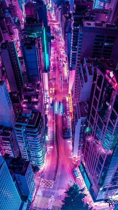 Cyberpunk Iphone Xs Max Wallpaper 4k 324113 Hd Wallpaper Backgrounds Download