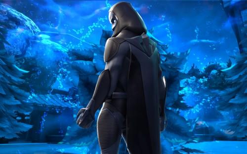 Raven Fortnite Battle Royale 8k Wallpaper Fortnite Raven Wallpaper 4k 1056055 Hd Wallpaper Backgrounds Download