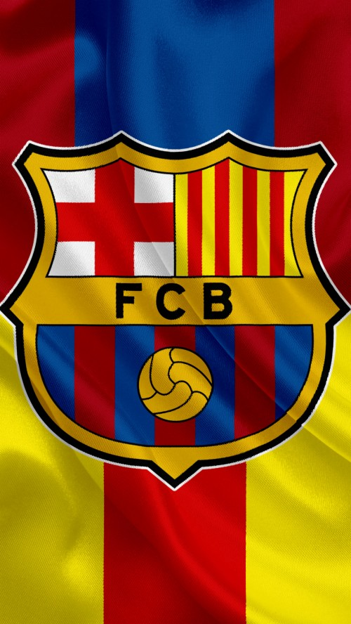 The Best Fc Barcelona Wallpaper Hd 2020