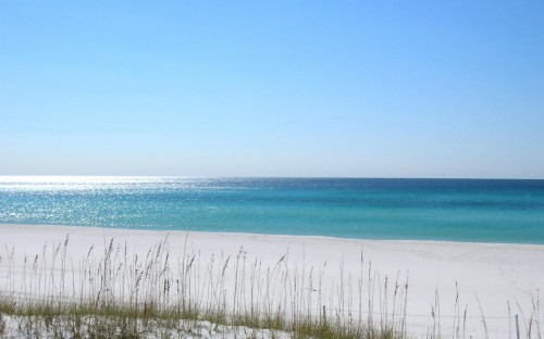 30 Beach Chair Backgrounds Hq Luella Ladloe Clearwater Beach Florida 1341481 Hd Wallpaper Backgrounds Download