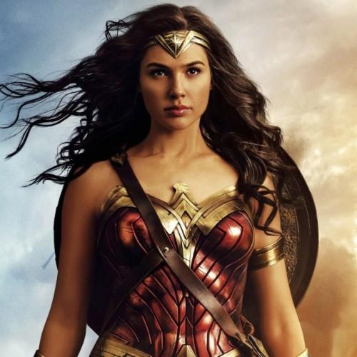 Wonder Woman Wallpapers Free To Download Wallpaper Diana