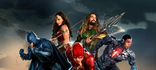 Wonder Woman 2017 Wallpapers Hd Wonder Woman Movie Hd