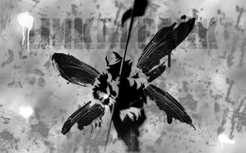 Linkin Park Full Screen Wallpaper Free For Laptop Wallpaper