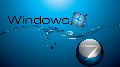 Cool Windows 10 Wallpapers Windows 7 331985 Hd