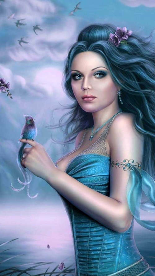 List Of Free Girl For Iphone Wallpapers Download Itlcat