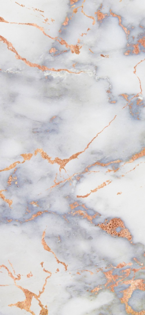 Marble Iphone Wallpaper By Preppy Wallpapers Marble Fancy Marble