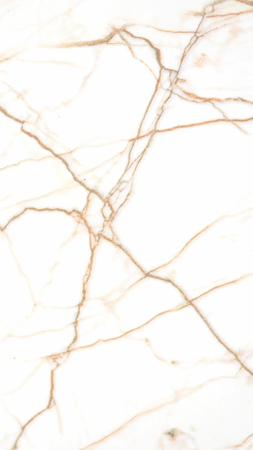 Pin It Marble Mobile Wallpapers Iphone Lock Screen Marble