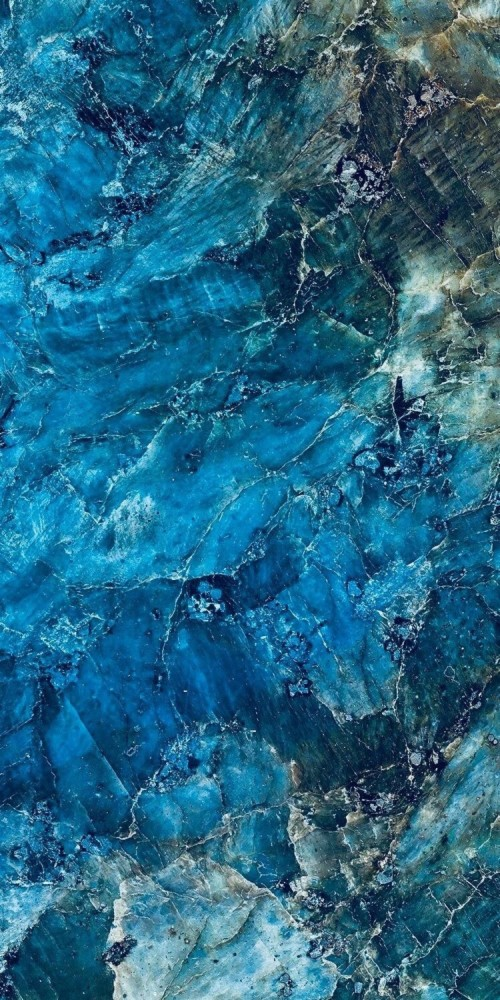 List Of Free Marble Wallpapers Download Itl Cat
