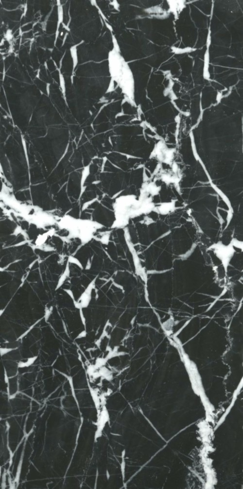 Marble Wallpaper For Iphone 8 2241486 Hd Wallpaper