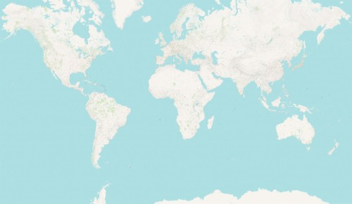 List Of Free World Map Wallpapers Download Itl Cat