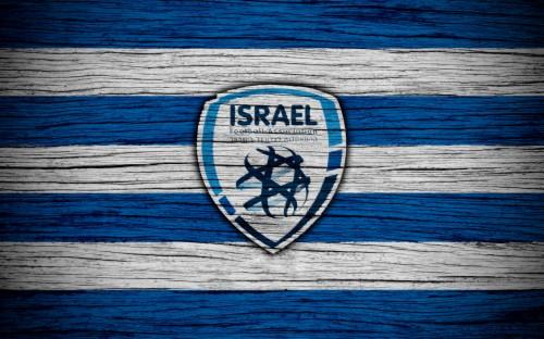 Logo Emblem Israel Soccer Wallpaper And Background Ado Den Haag Logo 350423 Hd Wallpaper Backgrounds Download