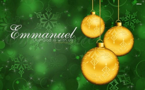 cute tumblr christmas desktop wallpaper