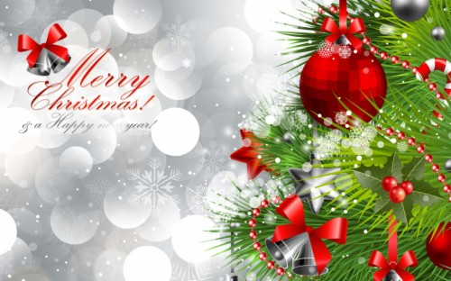 List Of Free Christmas Wallpapers Download Itlcat