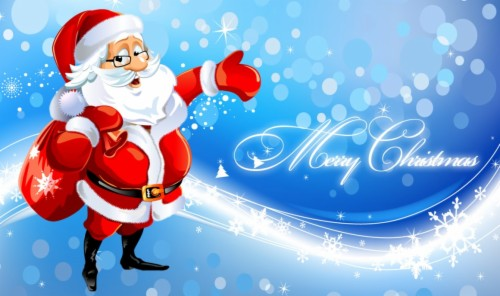 35 352295 cute merry christmas wallpaper 2017 merry christmas images