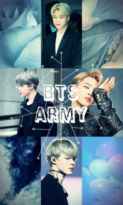 Subtle Bts Wallpapers Army S Amino Aesthetic Bts Phone