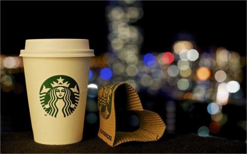 Starbucks Wallpapers Starbucks New Logo 2011 363177