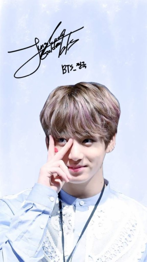 List Of Free Jungkook Wallpapers Download Itl Cat