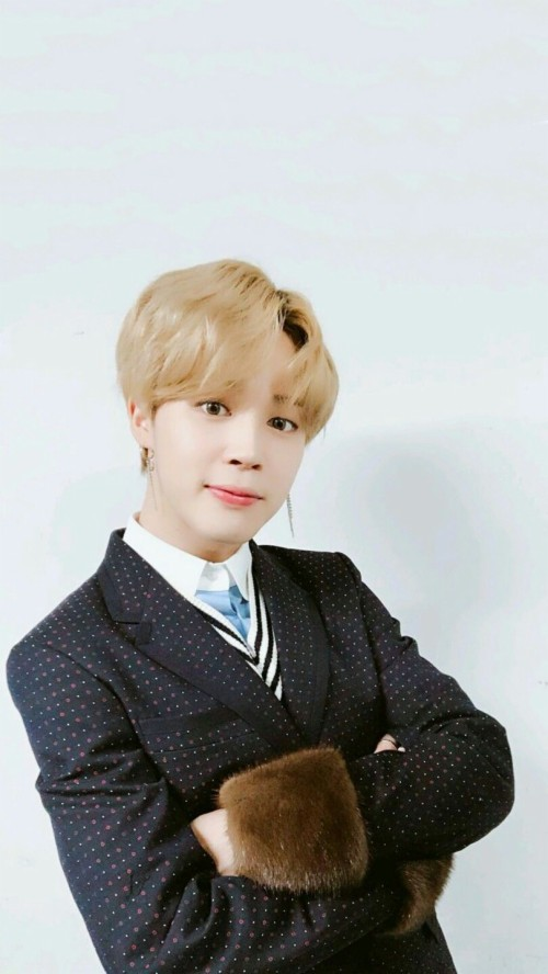 Park Jimin Wallpaper Park Jimin Jimin Wallpaper Jimin Bts 364696 Hd Wallpaper Backgrounds Download