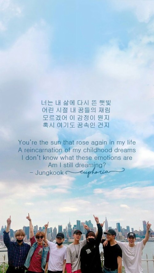 36 364991 bts wallpaper iphone by alwaysroyed taehyung in new
