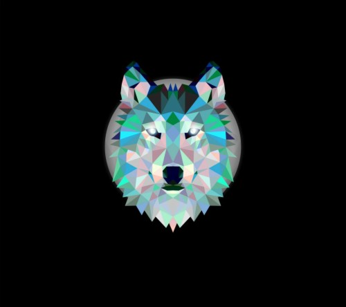 Red Wolf Images Lobo Rojo Cachorro 1951826 Hd