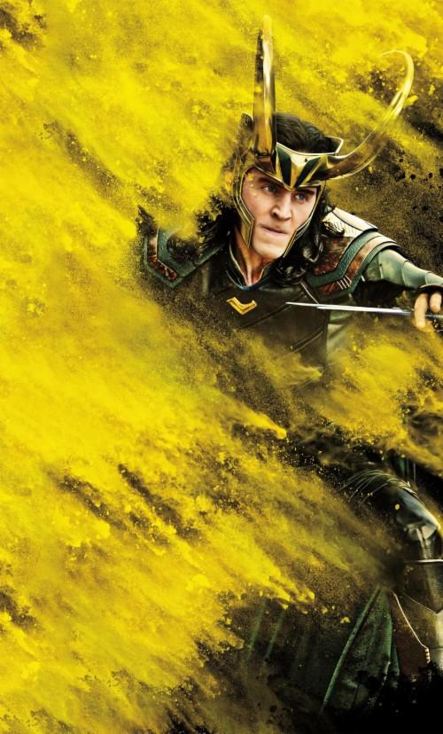 List Of Free Loki Wallpapers Download Itlcat