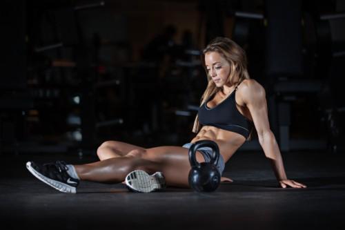 Women Hd Fitness Backgrounds Women Fitness Wallpaper Hd