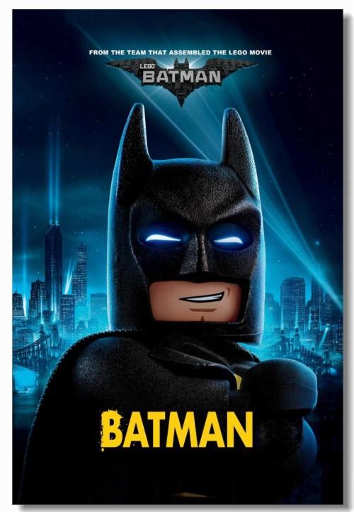 List Of Free Lego Batman Wallpapers Download Itl Cat