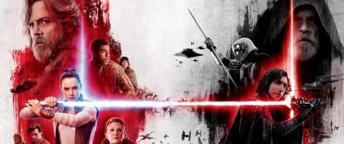 Ultrawide Rise Of Skywalker Memes 373746 Hd Wallpaper Backgrounds Download
