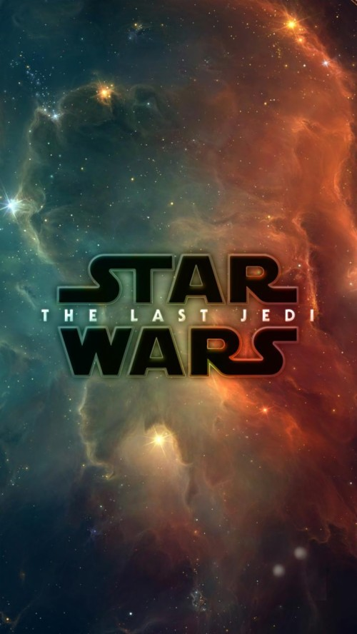 List Of Free Star Wars The Last Jedi Wallpapers Download