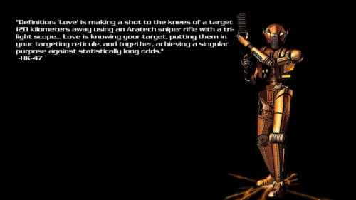 Swtor Sith Wallpaper Star Wars Motivational Quotes 374224 Hd Wallpaper Backgrounds Download