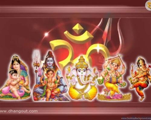 37 379180 hindu god wallpaper hd download lord ganesha