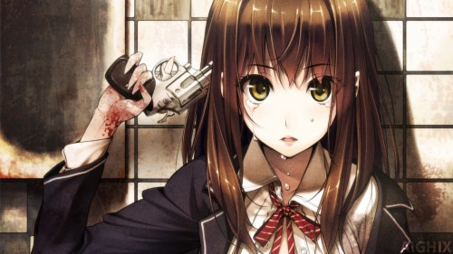 List Of Free Anime Wallpapers Download Page 16 Itl Cat