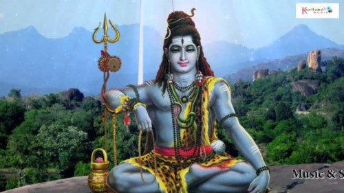 Bhole Baba Wallpaper Free Download Lord Shiva God Songs Download 383792 Hd Wallpaper Backgrounds Download