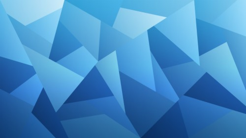 Abstract Wallpaper Pictures Awesome Triangle Wallpaper