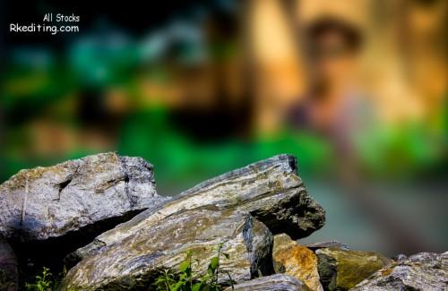Picsart Png Picsart Edits Picsart Background Hd Picsart Background Hd Images Download Zip 302857 Hd Wallpaper Backgrounds Download