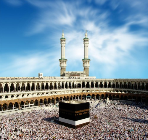 List Of Free Kaaba Wallpapers Download Itlcat