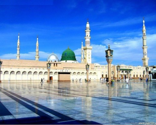 List Of Free Madina Hd Wallpapers Download Itlcat