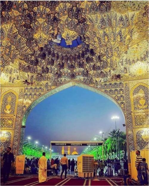 Get Imam Hussain Wallpapers Karbala Hd