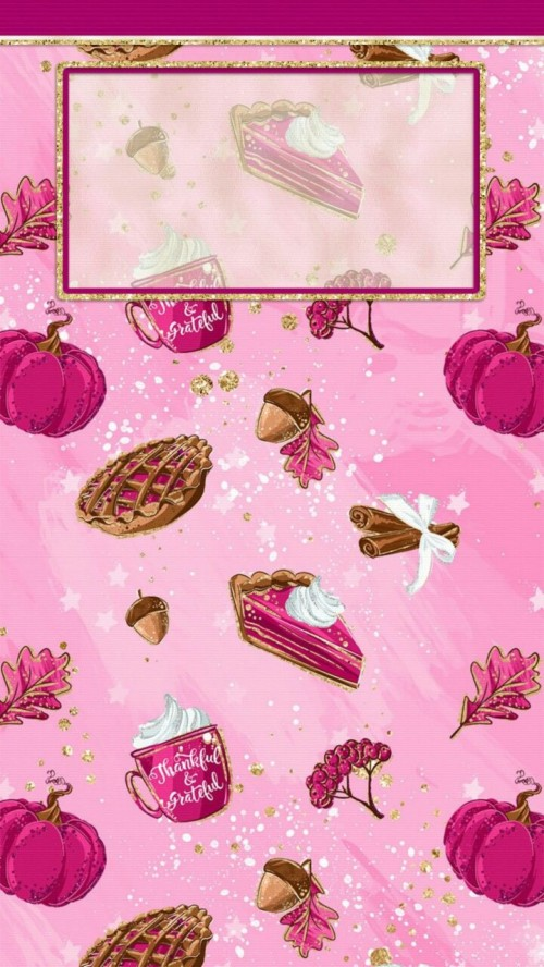 Girly Iphone Lock Screen Wallpaper Iphone Lock Screen Cute Heart Wallpaper For Mobile 877 Hd Wallpaper Backgrounds Download